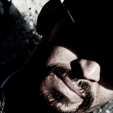 Jf Hamilton (LilaJoy Photography)